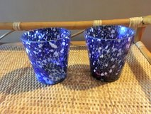 Candle Holders in Naperville, Illinois