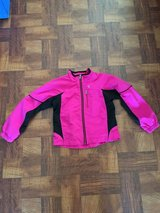 Girls wind breaker jacket in Camp Lejeune, North Carolina