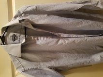 Gucci and tom ford lng sleeve dress shirts in Lake Elsinore, California