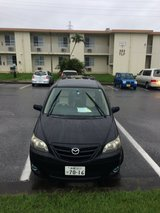 7 Seater MPV, Road Tax Paid, JCI Paid, Get it today in Okinawa, Japan