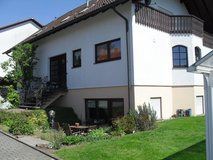 Rental Property!!!  Upstairs Apartment in Mehlingen in Ramstein, Germany