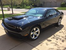 Dodge Challenger (price reduced) in Shorewood, Illinois