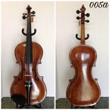 4/4 Stainer violin in Aurora, Illinois