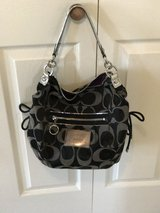 Brand new looking (real!) Coach purses in Alamogordo, New Mexico