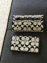 Brand new coach wallet in Las Cruces, New Mexico