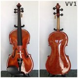 4/4 Stordock Violin #VV1 in Aurora, Illinois