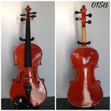 4/4 Violin #015A in New Lenox, Illinois