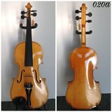 1/2 Size Violin #020A in Westmont, Illinois