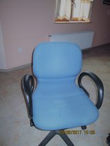 REDUCEDoffice chair in Ramstein, Germany