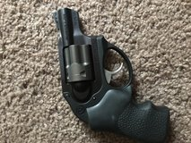 38 Special Ruger Revolver in bookoo, US