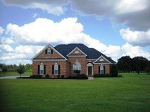 Beautiful All Brick 4 BDR/3.5 BA in Bonaire in Perry, Georgia