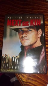 Next Of Kin - DVD in Lawton, Oklahoma
