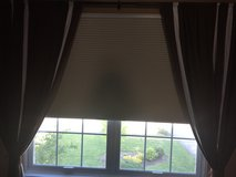 Bali blinds(non working) in Aurora, Illinois