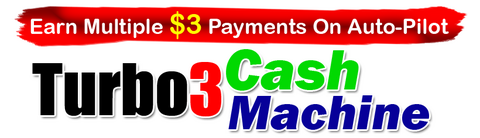 Unlimited Instant $3 payments in Fort Campbell, Kentucky