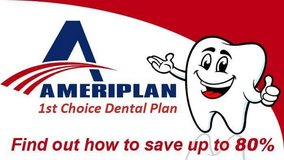 Affordable Dental/Healthcare in San Diego, California