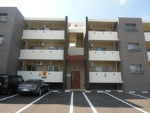 2BED APT close to courtney Ishikawa(No Inspection)--Available NOW!!! in Okinawa, Japan