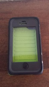 Otterbox New IPhone in Ramstein, Germany