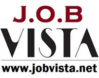 High Paying Part Time (Data Entry) Positions. in bookoo, US