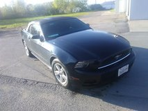 2014 Ford Mustang in Watertown, New York