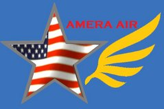 AMERA AIR A/C & HEATING SERVICES in Kingwood, Texas