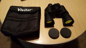 Vivitar binoculars in Fort Leonard Wood, Missouri