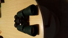 Gordon binoculars in Fort Leonard Wood, Missouri