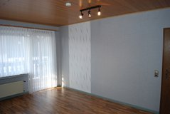nice 3 Bedroom Apartment  / BIG  in Sehlem Available Now in Spangdahlem, Germany