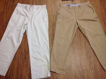 khaki pants in bookoo, US