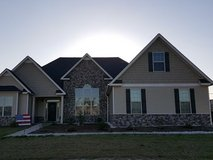 Fort Mitchell home for Sale in Fort Benning, Georgia