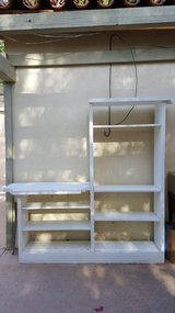 SHELF/DESK UNIT in Yucca Valley, California