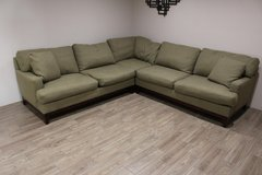 Sectional in Tomball, Texas