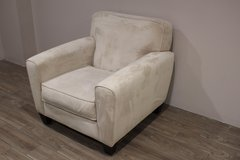 Star Furniture Accent Chair in Tomball, Texas