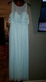 dress in Lake Charles, Louisiana