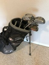 Golf clubs in Las Cruces, New Mexico