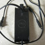 Dell Laptop Charger in Houston, Texas