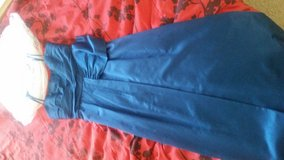 Bcbg ball gown. New! in San Clemente, California