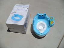 **  Potty Trainer  ** in 29 Palms, California