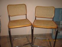 reduced Bar Chairs in Ramstein, Germany