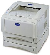 Brother HL-5150DLT Graphics Laser Printer w/Second Paper Tray in Batavia, Illinois