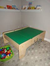 Kidkraft play table in Fort Rucker, Alabama