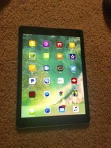 """iPad Pro 9.7""""  And LTE 128 gb  2 mos old! in Lockport, Illinois"""