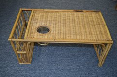 Woven Bed Tray in Perry, Georgia