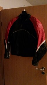 Joe Rocket Motorcycle Jacket in Ramstein, Germany