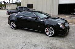 Window Tinting in The Woodlands, Texas