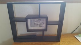 Cube Picture frame in Fort Carson, Colorado