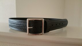 BRAND NEW UNIFORM BELTS in Fairfield, California