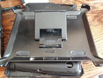 Otter box case for I pad. With kickstand in Kingwood, Texas