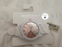 Ladies Aeropostale watch *new in Travis AFB, California
