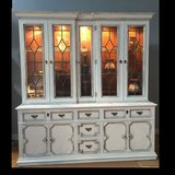 Century Furniture China Display Cabinet in Bolling AFB, DC