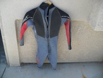 ^^  Oneill Wet Suit  ^^ in 29 Palms, California